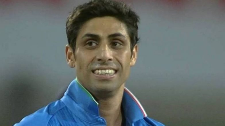 MS Dhoni's Visakhapatnam Knock Against Pakistan Felt Like He Had Tasted Blood, Says Ashish Nehra