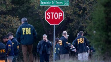 Austin Serial Bombings: Are They Racially Motivated Attacks Or Domestic Terrorism?