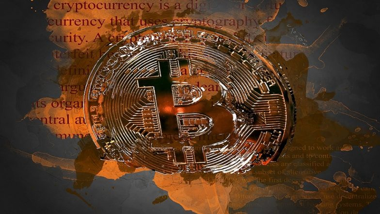 Cryptocurrency: After Venezuela, Cambodia Gets On To The Bandwagon