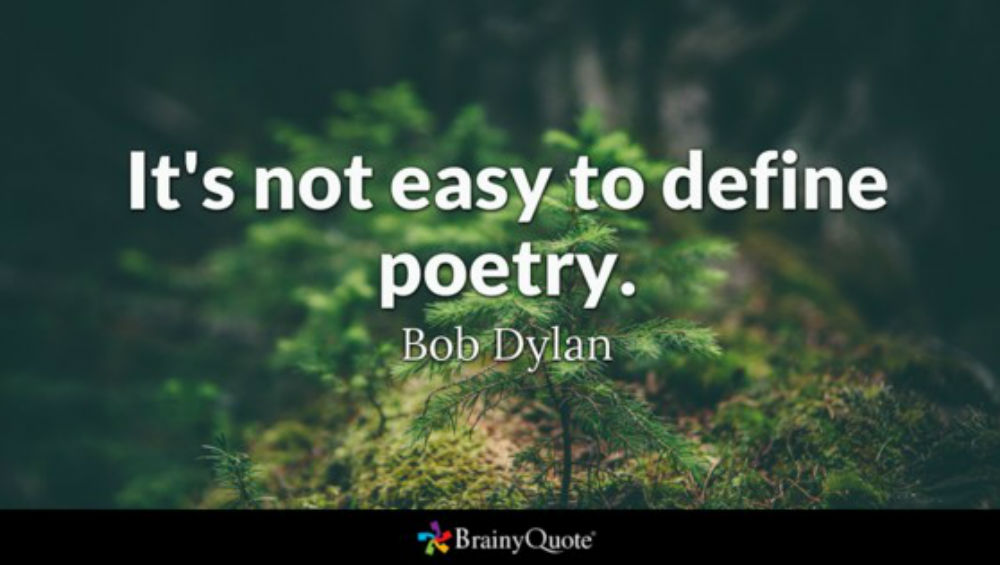 World Poetry Day 2018 Great Quotes On Poetry And Poets Latestly