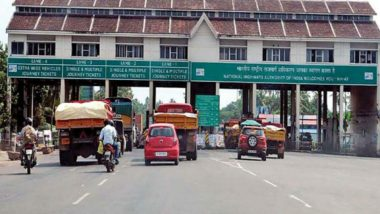 FASTag Compulsory at All Toll Plazas of National Highways From December 1; Here's How to Buy FASTag For Your Vehicle, Fines, How It Works and More