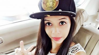Dhinchak Pooja Releases Her New Song 'Naach ke Pagal' and Twitterati Have Just Two Words to Say 'Ab Bas'