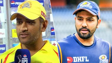 IPL 2018: 6 Captains Will Remain ABSENT From The Opening Ceremony