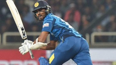 India vs Sri Lanka 1st T20, Nidahas Trophy: Rohit Sharma-led Side Lose Opening Match Against SL by 5 Wickets