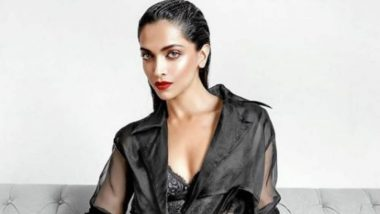 Has Deepika Padukone REFUSED To Star In xXx: The Return Of Xander Cage Movie Sequel?