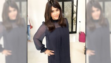 Kamasutra is the New Web Series by Alt Balaji: Ekta Kapoor Goes Bold