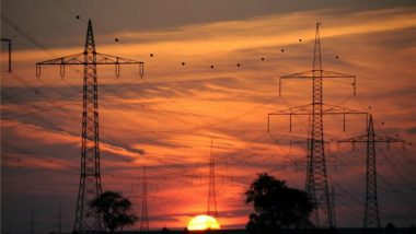 Odisha: Power Tariff to Be Hiked by 20 Paise per Unit From October 1