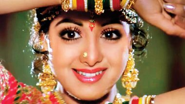 Boney Kapoor To Make a Documentary on Sridevi: From Guru Dutt to Parveen Babi, the Actors Who Deserve the Same Honor