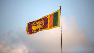Sri Lanka to Receive $1 Billion Loan from Bank of China to Help Service Other Loan Obligations