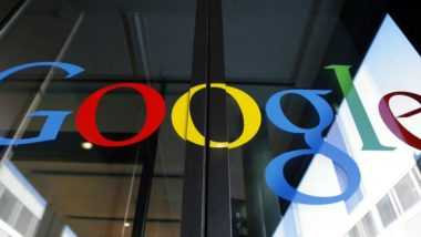 Google Plans on Home Automation Products and Smartphones in India, To Compete with Samsung, Apple and Amazon Speakers