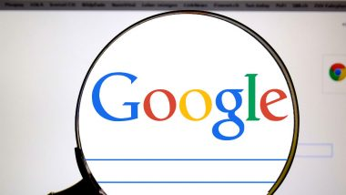 Google Responds to Delhi Police's Request to Tackle Source of CBSE Exam Paper Leak
