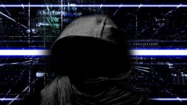 Florida City Pays Nearly USD 600,000 as Ransom to Hackers