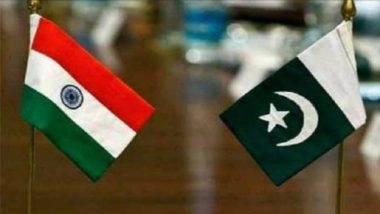 World Bank Report Says India-Pakistan Hostility Costs $35 Billion-Worth Bilateral Trade