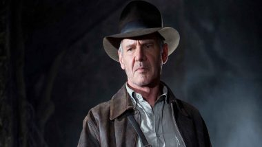 Steven Spielberg to Begin Shooting for Indiana Jones 5 in 2019; Movie to Release on July 10, 2020