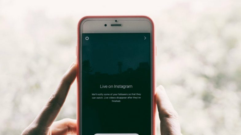 Instagram Update: Chronological Feed Problem Addressed, You'll Start Seeing New Posts First