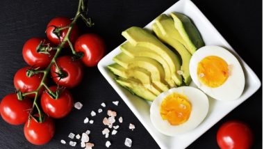 Keto Diet Weight Loss: Real Reasons Why the Keto is Not Practical