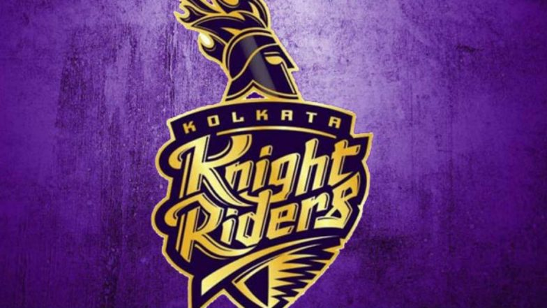 IPL 2019: Kolkata Knight Riders Aim for The 3rd Title in 12th Edition of Indian Premier League