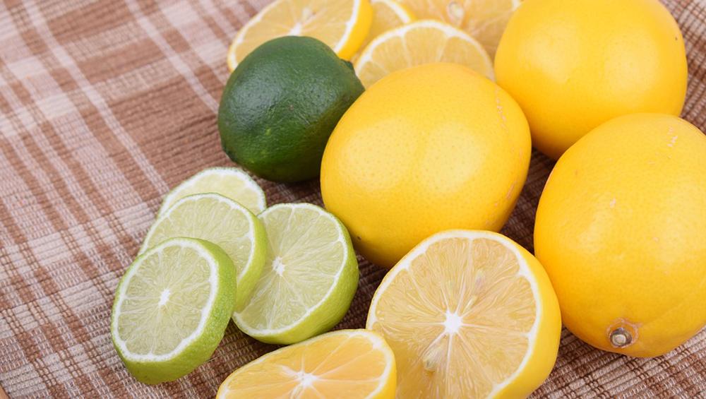 Indian-Origin Scientist From Purdue University Creates 'Lemon' for Better Drugs