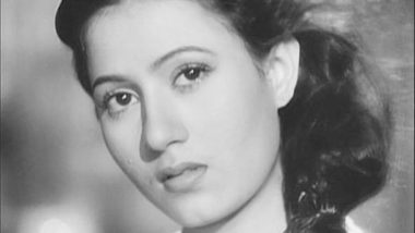 New York Times Pays A Tribute To The Legendary Madhubala In Its 'Overlooked' Obituary Section