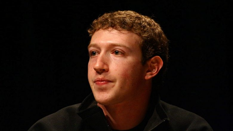 Facebook Employees Barred From Using IPhone by Mark Zuckerberg Following Tim Cook's Criticism