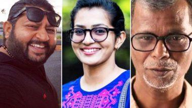 48th Kerala State Film Awards 2017 Full Winners List: Parvathy, Lijo Jose Pellissery and Indrans Win Big