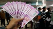 7th Pay Commission: No Proposal Before Union Cabinet to Raise Minimum Wage So Far, Wait For Central Government Employees Turns Longer