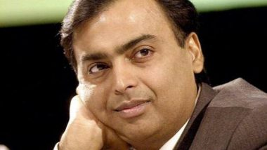 Forbes Billionaire List 2018: India Has The Third Highest Number Of Billionaires In The World, Mukesh Ambani Richest Indian