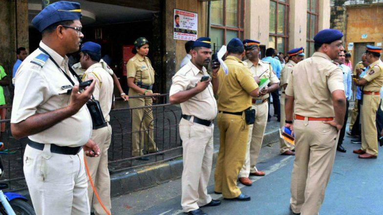 SSC 2018 History Paper Leak Teacher Hospitalised In Mumbai After Cops Make Her Wait For
