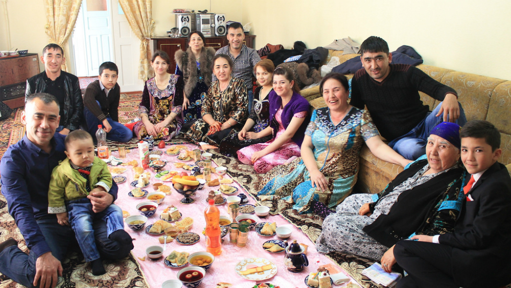 Nowruz 2018 Date What Is Haft Seen Its Significance In
