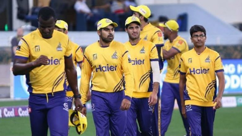 PSL 2019 Today's Cricket Matches: Schedule, Start Time, Live Streaming, Live Score of March 17 T20 Games!