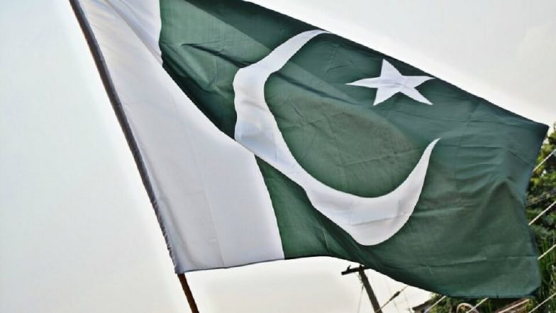 Pakistan Temporarily Shuts Jalalabad Consulate in Afghanistan Due to Alleged Interference by Local Governor