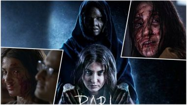Anushka Sharma's Pari To Release in Russia, But It is NOT the First Female-led Indian Film to Do So
