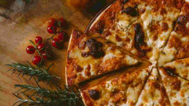 Have Domino's & Pizza Hut Scrapped Pork Pepperoni Pizza From Menu Because of Religious Reasons?