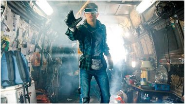 Steven Spielberg's Ready Player One Gets Stellar Praise At SXSW Despite Technical Glitches, Check Out The Best Reactions Here