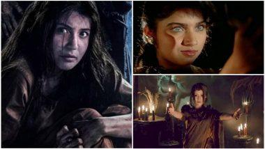 Anushka Sharma's Pari, Ram Gopal Varma's Raat - 7 Good Horror Films That Failed To Impress At The Box Office