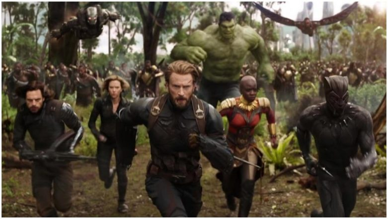 Avengers Infinity War: Predicting 5 Fan-Favourite Superheroes Who Would Die in the Battle Against Thanos
