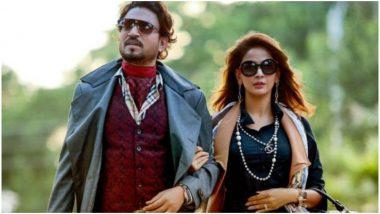 After Salman Khan's Bajrangi Bhaijaan, Irrfan Khan's Hindi Medium To Release in China in April