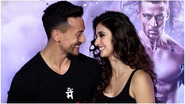 Tiger Shroff Finds His Form, But Baaghi 2 Could be a HUGE Deal-Breaker For Disha Patani's Career - Here's Why
