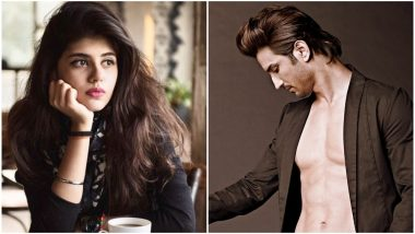The Fault in Our Stars Remake: Why Sanjana Sanghi's Apt Casting is Making Us Question Sushant Singh Rajput's Role in the Movie