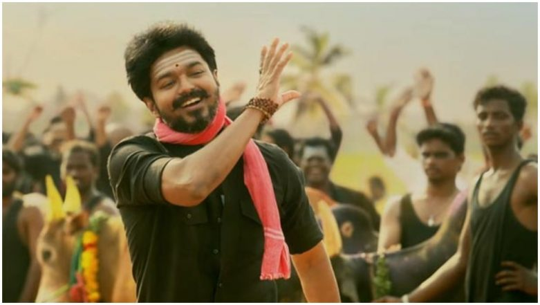 Vijay's Mersal Wins Best Foreign Language Film at 2018 National Film Awards UK But Don't Blow Your Trumpets Over It - Here's Why