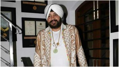Daler Mehndi Was Told to Drop His Pants, Forced To Sing During Investigations