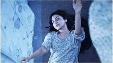 Pari Box Office Collection Day 2: Anushka Sharma's Horror Film Sees An Upward Trend; Collects Rs 9.83 Crore