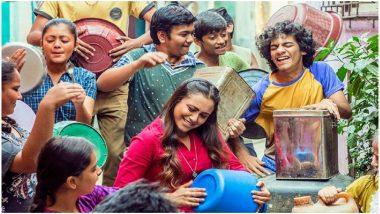 Hichki: 5 Things Rani Mukerji's Comeback Movie Did Right in Winning Us Over