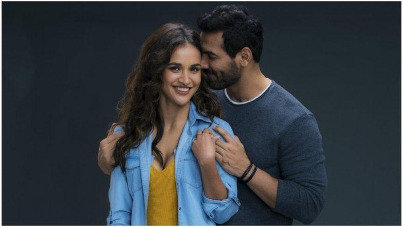 John Abraham to Romance Newbie Aisha Sharma in Milap Zaveri's Next