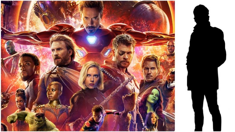 Avengers Infinity War Trailer: Not Hawkeye or Ant-Man, This Important Character's Absence is the Most Baffling - Guess Who?
