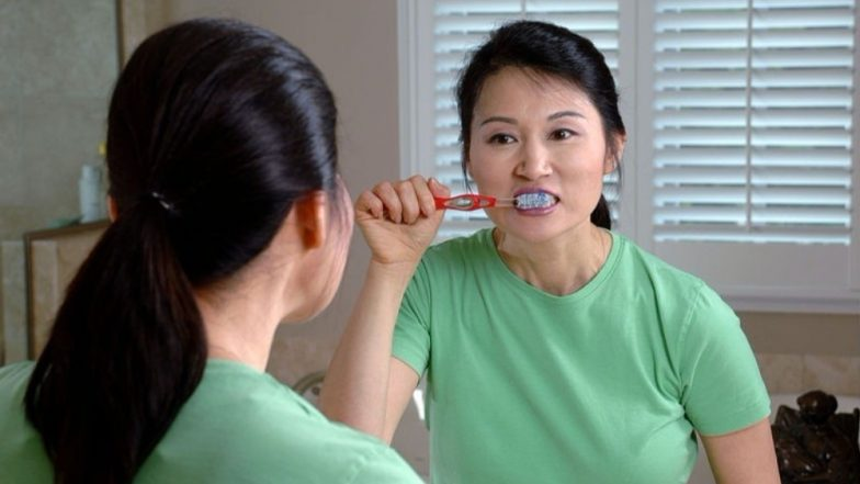 Ignoring Dental Health Can Increase Diabetes Risk: These Dangerous Diseases Can Be Caused by Poor Oral Hygiene