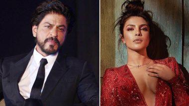 Shah Rukh Khan To Start Shooting For Don 3 WITHOUT Priyanka Chopra – Read INSIDE Scoop!