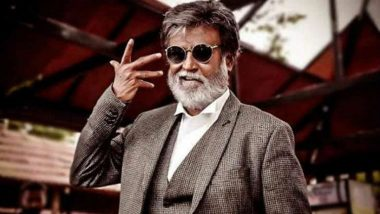 Has Rajinikanth Joined Facebook and Instagram For Political Gains?