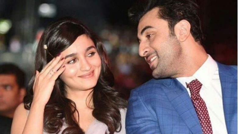 Alia Bhatt's Statement on Marriage Rumours With Ranbir Kapoor is Proof That Their Relationship Has Hit a Rocky Patch