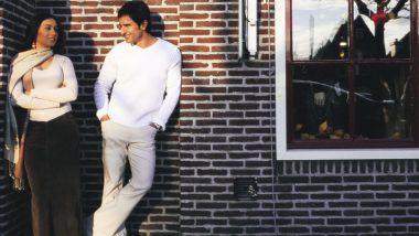 Saif Ali Khan on Working With Rani Mukerji in Bunty Aur Babli 2: It Is Not Like Hum Tum Part 2